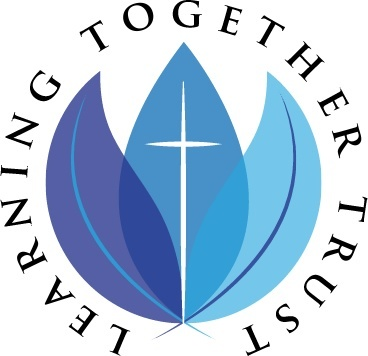 Learning Together Logo